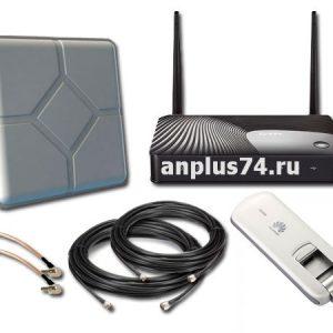 Интернет 3G/4G