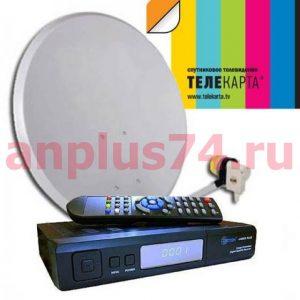 telekarta